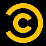 Comedy Central España
