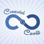 Comercial Carolli Altinópolis