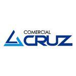 Comercial Cruz Srl...
