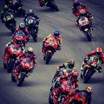 Motor Racing Committee