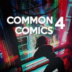 Common4Comics 🇹🇷