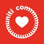 Communiti | Microbrewery