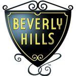 Beverly Hills Community Life