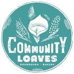Community Loaves