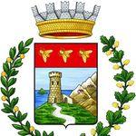 Comune di Campo nell'Elba