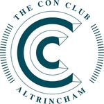 THE CON CLUB RESTAURANT