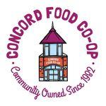 Concord Food Co-op