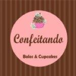 Confeitando Bolos & Cupcakes