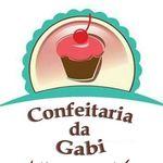 Confeitaria da Gabi