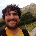 CONLAMOCHILA Travel Blog