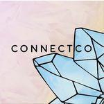 ConnectCo
