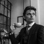 The Connor Calder Show