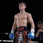 Professional Boxer  6-0 🥊