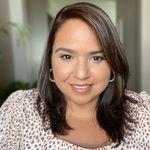 Karina ~ YouTuber/Influencer