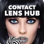 Contactlenshub.com