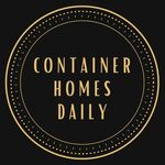 CONTAINER HOME PLANS | DESIGNS