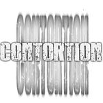 CONTORTION OFFICIAL