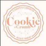 Cookie+Crumb Bake Shop