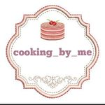 cooking_by_ me