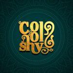 Coolshy