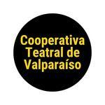 Cooperativa Teatral Valparaíso