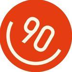 COPA90 | Football | Soccer ⚽️