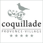 Coquillade Provence