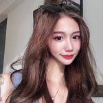 Cora-✨🤍《Taipei燙髮_染髮》