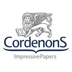 Cordenons Impressive Papers