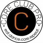 Core Club Pro