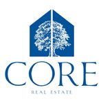 Core Real Estate