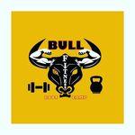 BullFitness Bootcamp