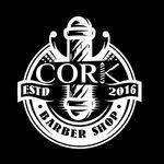 Cork Barber Shop Mercedes