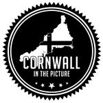 Cornwall In The Picture 📷