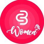 Corporate Bytes Women® ♛