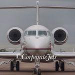 Corporatejets