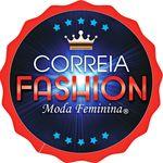 Correia Fashion®