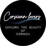 Corsican Lovers