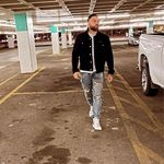 Cory l ONLINE FITNESS COACH