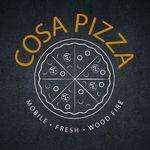 Cosa Pizza