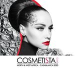 Cosmetista Expo