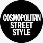 Cosmo Street Style