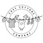 Cosy Cottons Company