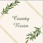 County Resin