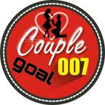 couple_goal_007