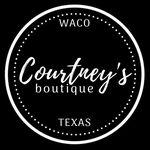 Courtney's Boutique