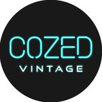 Cozed Vintage