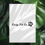 Cozy Pet Co