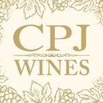 CPJ Wines & Spirits