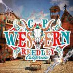 CP Western